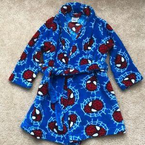 3952a4ac46 Disney Baby Pajamas
